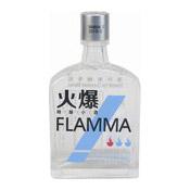 Mixed Grain Liquor (33%) (火爆 (五糧液))