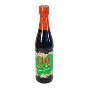 Kicap Manis (Sweet Soy Sauce Kecap Manis) (甜醬油)