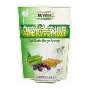 Water Chrustnut & Cane Imperatae Beverage (Mati Zhuzhe Maogen) (葛仙翁馬蹄竹蔗茅根精)