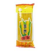 Corn Noodles (玉米麵)