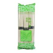 Green Tea Noodle (韓國綠茶麵)
