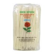 Rice Sticks 1mm (Banh Pho) (玫瑰牌沙河粉)