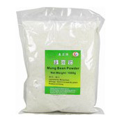 Mung Bean Powder (東亞綠豆粉)