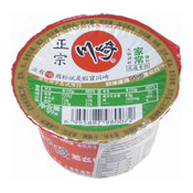 Hotpot Seasoning (Home Style Flavour) (家常火鍋調味料)
