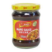 Mapo Sauce (For Mapo Tofu) (淘大麻婆豆腐醬)