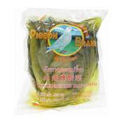 Sour Pickled Mustard Half In Brine (咸酸菜)