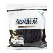 Dried Seaweed Laver (紫菜)