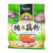 Instant Lotus Root Powder (蓮藕粉)