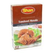 Tandoori Masala (天多利燒烤粉)