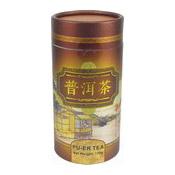 Pu-Er Tea (普洱茶)