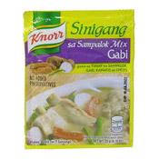 Sinigang Sa Sampalok Mix Gabi (Tamarind Soup Mix With Taro) (菲律賓芋頭海鮮湯料)