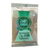 Black Cardamom Powder (黑豆蔻粉)