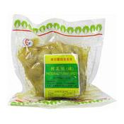 Preserved Turnip (Spicy) (東亞榨菜頭 (辣))
