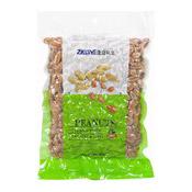 Peanut Kernels (有衣花生)