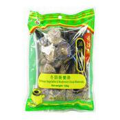 Nutritious Vegetable & Mushroom Soup Materials (東亞冬菇營養湯)