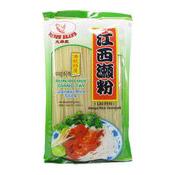 Jiangxi Rice Stick Vermicelli (Bun Bo Hue Giang Tay) (江西瀨粉)