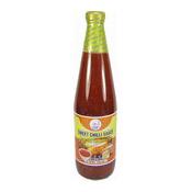 Sweet Chilli Sauce (Nuoc Cham Ga) (小魚兒甜辣椒醬)