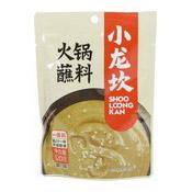 Hot Pot Sauce (Original Flavour) (火鍋蘸料)