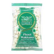 Phool Makhana (Popped Lotus Seeds) (沙爆蓮子)