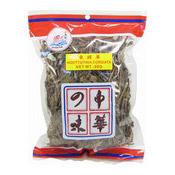 Houttuynia Cordata (Fish Mint) (小魚兒魚腥草)