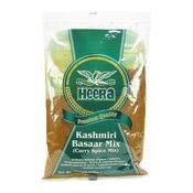Kashmiri Basaar Mix (Curry Spice Mix) (克什米爾咖哩粉)