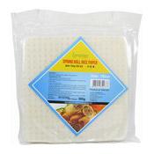 Spring Roll Rice Paper (Banh Trang Cha Gio) (19cm) (越南米紙卷 (方形))