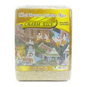 Thai Brown Jasmine Rice (泰國糙米)