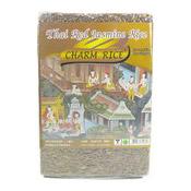 Thai Red Jasmine Rice (泰國紅米)