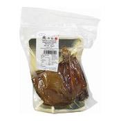 Traditional Xiangxi Smoked Duck (米齊臨熏臘鴨)