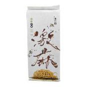 Sichuan Pepper Noodles (詹麵激麻拌麵)