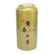 Great Burdock Tea (牛蒡茶)