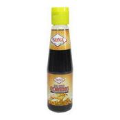 Sos Nasi Goreng Fried Rice Sauce (馬來西亞炒飯醬)