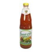 Sweet Chili Sauce (Sugar Free) (甜辣醬 (無糖))