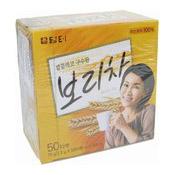 Korean Barley Tea (50 Bags) (麥米茶包)