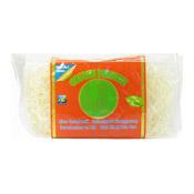Dongguang Rice Vermicelli (東莞米粉)