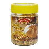 Fried Garlic (炸蒜粒)