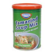 Tamarind Soup Mix (Sinigang Sa Sampalok) (菲律賓酸子調味粉)