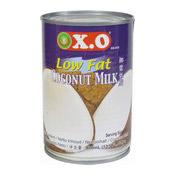 Low Fat Coconut Milk (淡味棷奶)