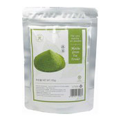 Matcha Green Tea Powder (蝴蝶牌綠茶粉)