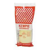 KEWPIE Mayonnaise (沙拉調味汁)