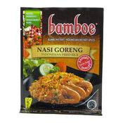 Nasi Goreng Indonesian Fried Rice Paste (炒飯醬)