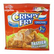 Crispy Fry Breading Mix (Original) (炸粉)