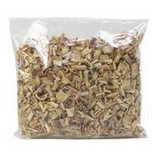 Dried Lemongrass (香茅乾)