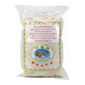 Thai White Glutinous Rice (泰國糯米)