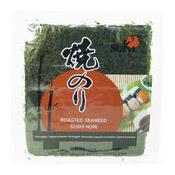 Roasted Seaweed (Sushi Nori) (壽司紫菜)
