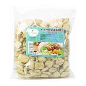 Vegan Pork Slices (Heo Lat Chay) (純素豬肉片)