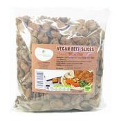 Vegan Beef Slices (Bo Lat Chay) (純素牛肉片)
