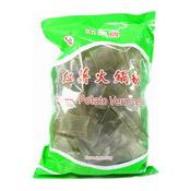 Sweet Potato Vermicelli (Broad) (東亞紅薯火鍋粉)