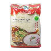 Thai Jasmine Rice (泰國香米)