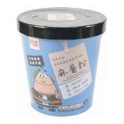 Big Boss Instant Vermicelli Pot (Spicy & Sesame) (大BOSS麻醬粉)
